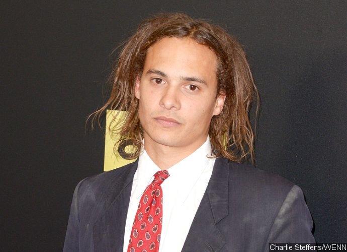 frank dillane interview