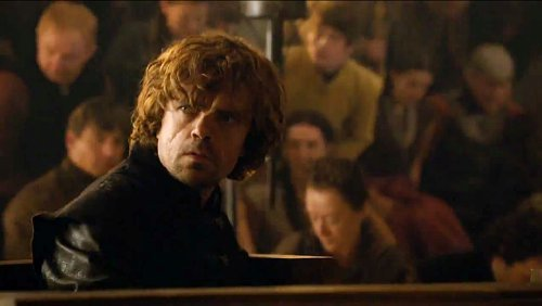 'Game of Thrones' 4.06 Preview: Tyrion's Trial