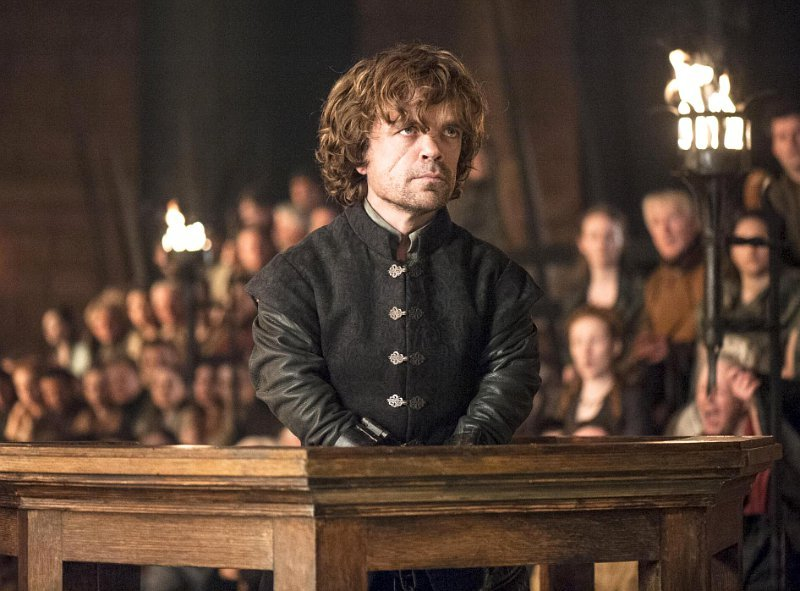 'Game of Thrones' Showrunners Say Season 4 Finale Is the Best Episode Ever