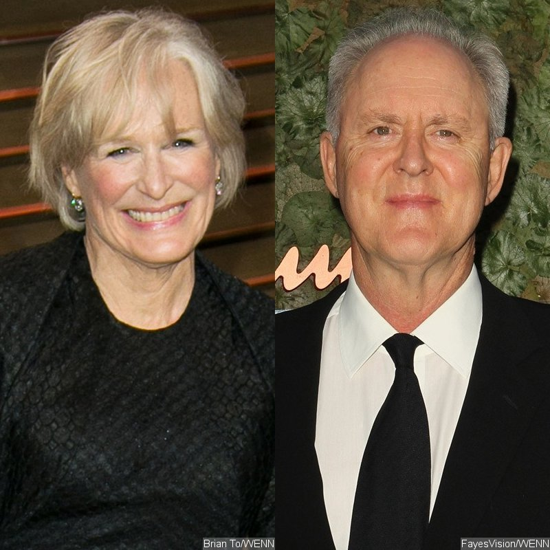 Glenn Close and John Lithgow to Star in Broadway Revival of 'A Delicate Balance'