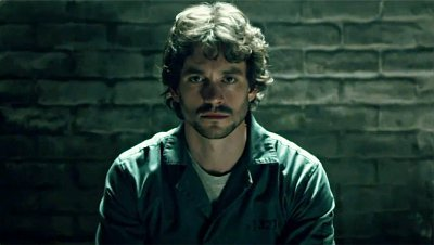 'Hannibal' Season 2 Full Trailer: There Will Be a Reckoning