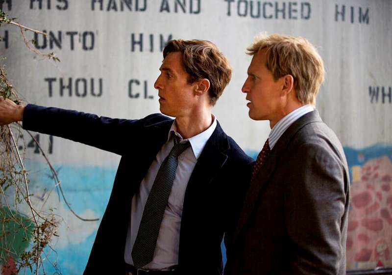 HBO Boss: 'True Detective' Season 2 Writing Is 'Exceptional'