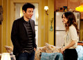 Photo: 'HIMYM' Gives First Look at Rachel Bilson