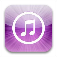 iTunes Scores New Milestone by Selling 25 Billion Songs Online