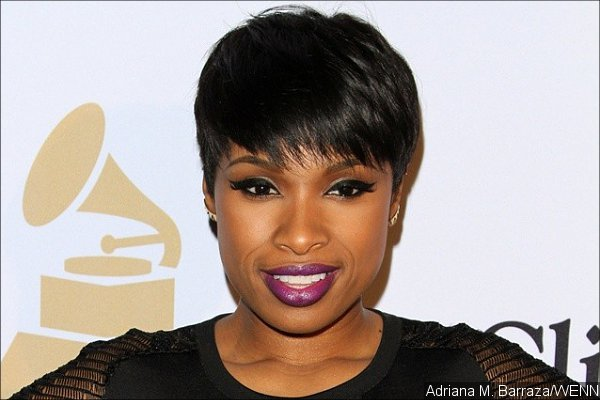 jennifer hudson remember me