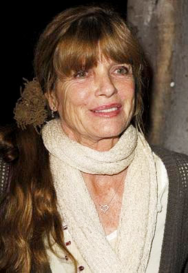 katharine ross imdbkatharine ross height, katharine ross actress, katharine ross age, katharine ross daughter, katharine ross and sam elliott, katharine ross 2015, katharine ross the graduate, katharine ross donnie darko, katharine ross net worth, katharine ross photos, katharine ross imdb, katharine ross sam elliott photos, katharine ross diet, katharine ross hot