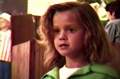 Katy Perry's Childhood Life Highlighted in New 'Part of Me' Clip