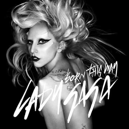 Lady GaGa's 'Born This Way' Sold for $0.99, Resulting in Overwhelming Demand
