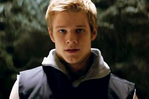 lucas till photo gallery