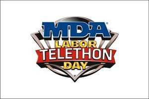 MDA Telethon Posts Best Gain Since 2008 Without Jerry Lewis