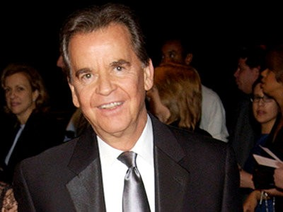Dick Clark Has Been Cremated, Memorial Plans Still Being Discussed