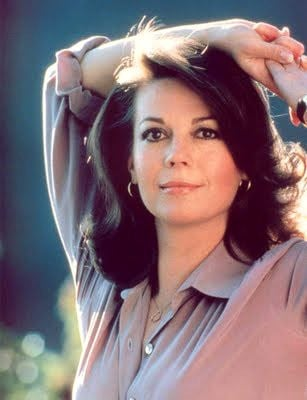 Natalie Wood's Death Case: Yacht Captain's Comments Are Worth Exploring