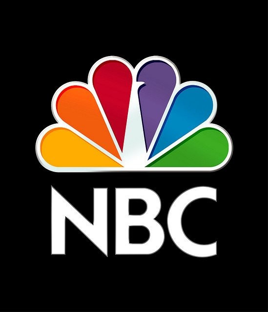 NBC's Fall Premiere Schedule Unveiled