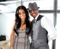 Photo: On-the-Set Photos of Ne-Yo's 'Miss Independent' Video