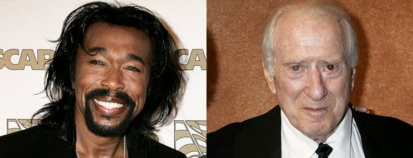 Nickolas Ashford Loses Battle With Cancer, Jerry Leiber Dies at 78