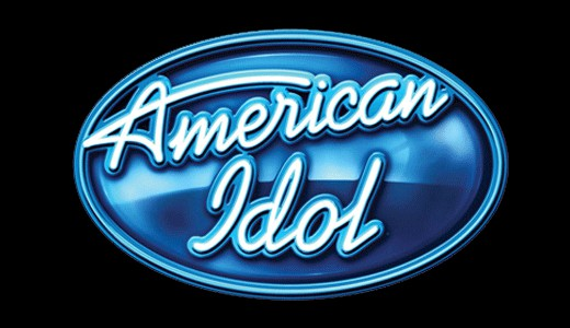 Nigel Lythgoe Responds to 'American Idol' Racism Accusation