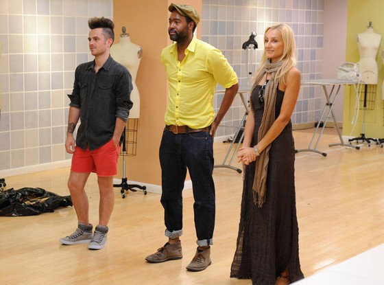 'Project Runway: All Stars' Season 2 Crowns the Winner