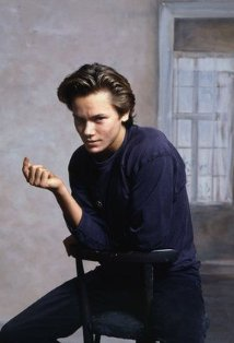 River Phoenix's Last Movie Before Death to Be Released