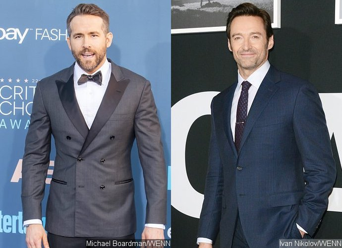 ryan reynolds trolls frenemy hugh jackman on twitter