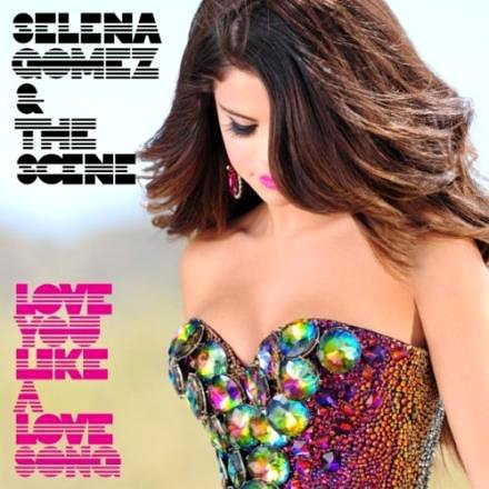 Selena Gomez's 'Love You Like a Love Song' Music Video Arrives in Full