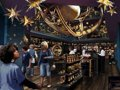 Photo: Sneak Peeks of Harry Potter Expansion at Universal Orlando