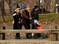 Photo: Pictures: Taylor Swift and Harry Styles Spotted on a Date in Central Park