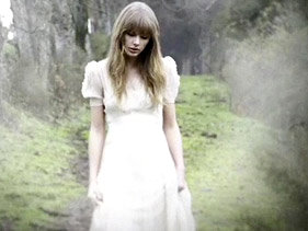 First Look at Taylor Swift's 'Safe and Sound' Video From 'Hunger Games'