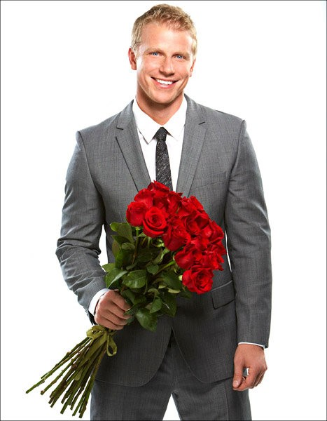 'The Bachelor Tell All': Sean Regrets Keeping Tierra on the Show