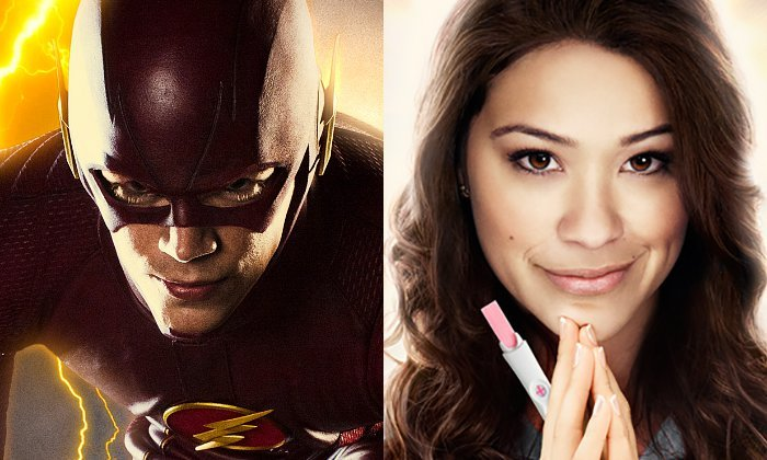 The CW Reveals Fall 2014 Schedule, Introduces New Shows 'The Flash' and 'Jane the Virgin'