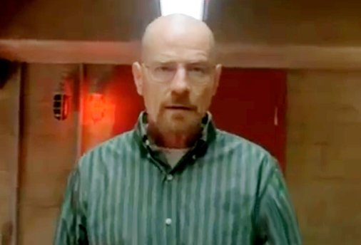 Trailer and Details of 'Breaking Bad' Season 4