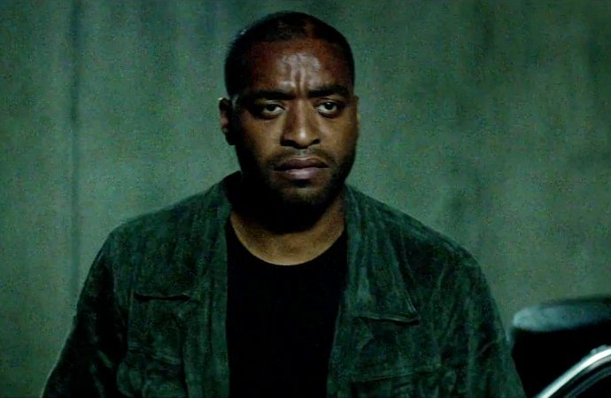 chiwetel ejiofor heightchiwetel ejiofor biography, chiwetel ejiofor workout, chiwetel ejiofor height, chiwetel ejiofor hamlet, chiwetel ejiofor кинопоиск, chiwetel ejiofor films, chiwetel ejiofor instagram, chiwetel ejiofor scars on face, chiwetel ejiofor doctor strange, chiwetel ejiofor oynadığı filmler, chiwetel ejiofor natal chart, chiwetel ejiofor, chiwetel ejiofor wife, chiwetel ejiofor net worth, chiwetel ejiofor married, chiwetel ejiofor pronounce, chiwetel ejiofor imdb, chiwetel ejiofor interview, chiwetel ejiofor sari mercer, chiwetel ejiofor dr strange