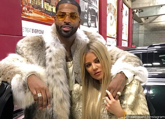 Tristan Thompson 'Needs Some Space' From 'Needy' Khloe Kardashian