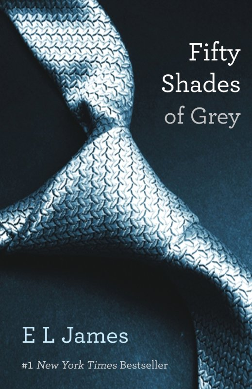 Universal Reaches Settlement in 'Fifty Shades of Grey' Porn Lawsuit