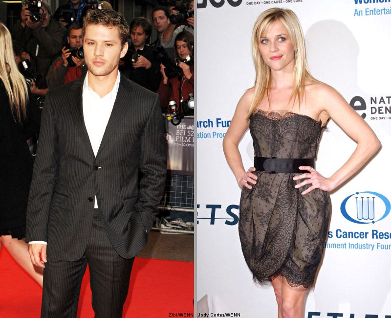Ryan Phillippe Still 'Sad' About Divorce From Reese Witherspoon