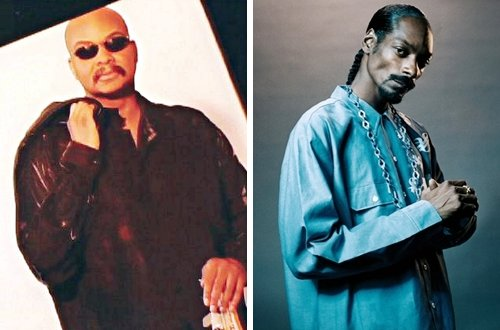 Miles Davis' Michael Henderson Sues Snoop Dogg for Illegally Sampling His Song