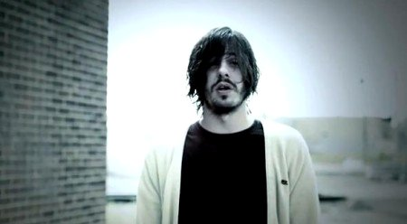 Official: Rapper Eyedea Died of Accidental Overdose