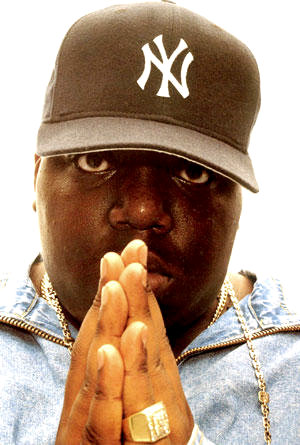 Notorious B.I.G.'s Murder Investigation Re-Opened