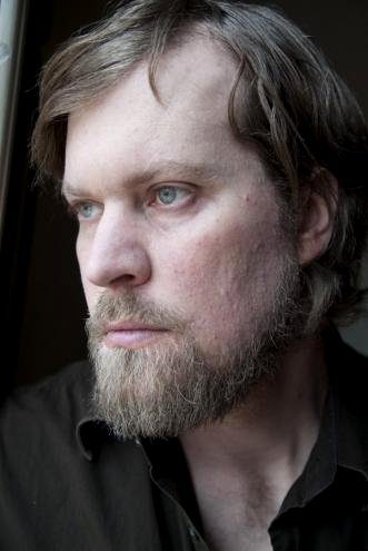 Gay Singer John Grant Once Slept With HIV-Infected Man