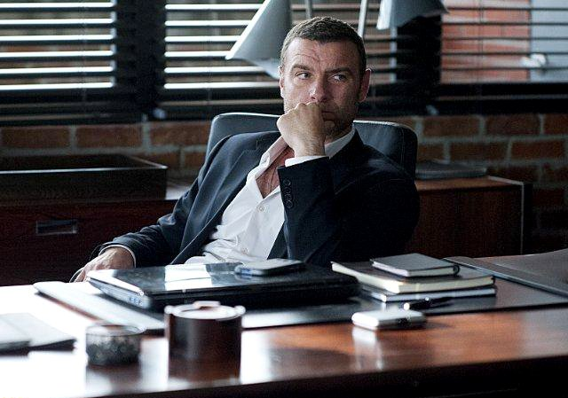 Writer Accuses Showtime of Allegedly Stealing 'Ray Donovan' Concept