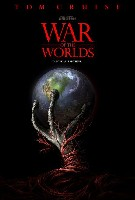 """War"" Conquers the Universe"