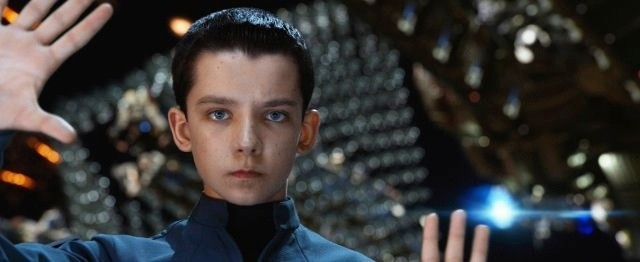 'Ender's Game' May Get TV Spin-Off as Sequel Is in Limbo