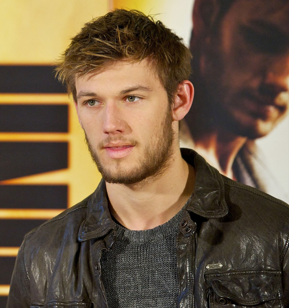 alex pettyfer instagramalex pettyfer films, alex pettyfer gif, alex pettyfer 2016, alex pettyfer beastly, alex pettyfer instagram, alex pettyfer wikipedia, alex pettyfer 2017, alex pettyfer young, alex pettyfer and marloes horst, alex pettyfer and emma roberts, alex pettyfer photoshoot, alex pettyfer vk, alex pettyfer png, alex pettyfer 2008, alex pettyfer kinopoisk, alex pettyfer imdb, alex pettyfer фильмография, alex pettyfer gallery, alex pettyfer fan, alex pettyfer dance