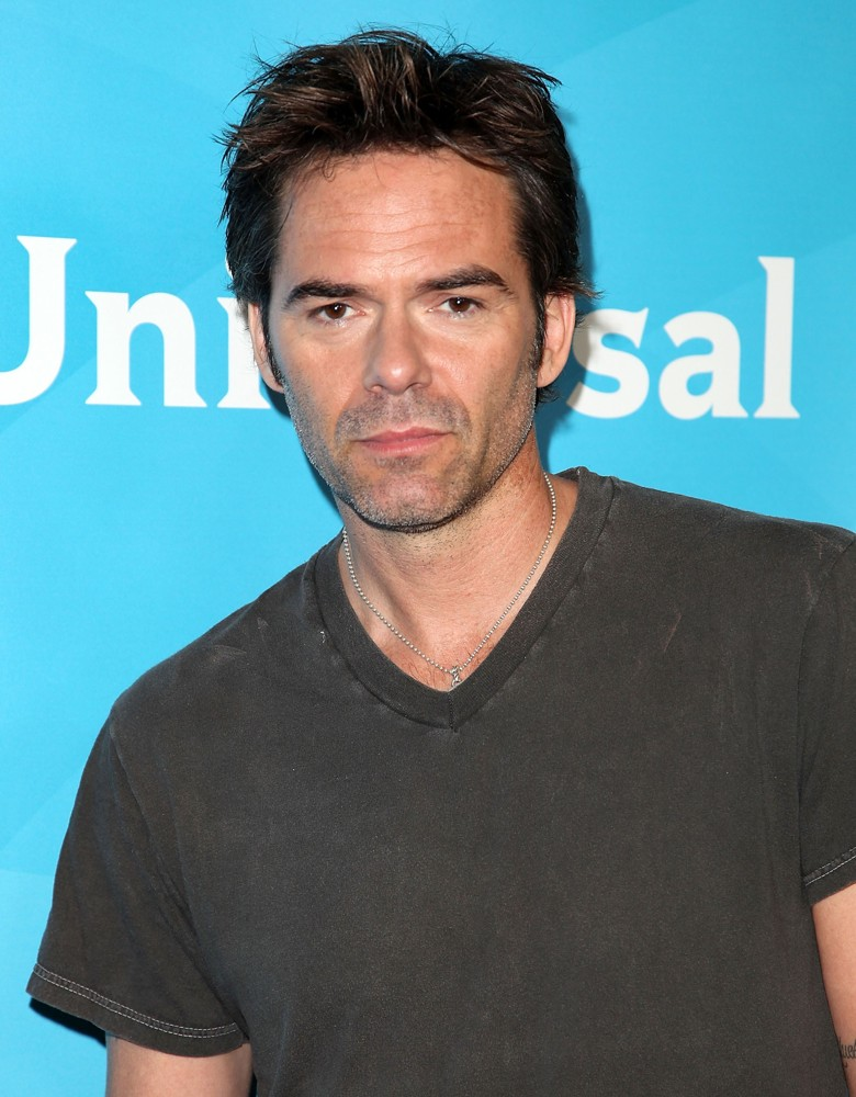 billy burke removed lyrics