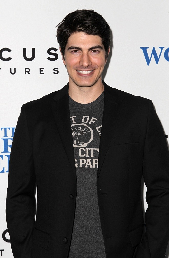 brandon routhbrandon routh wiki, brandon routh and david giuntoli, brandon routh underwear, brandon routh and his wife, brandon routh imdb, brandon routh x reader, brandon routh superman, brandon routh instagram, brandon routh height, brandon routh scott pilgrim, brandon routh wow, brandon routh singing, brandon routh, brandon routh arrow, brandon routh wife, brandon routh vs henry cavill, brandon routh movies, brandon routh and courtney ford, brandon routh twitter, brandon routh chuck