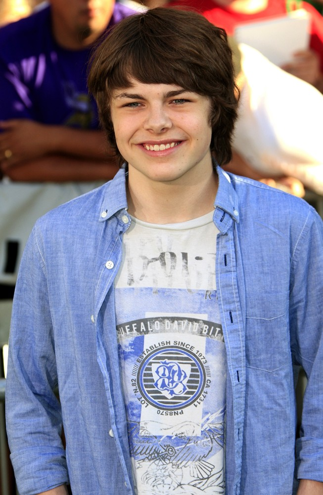 brendan meyer facebook