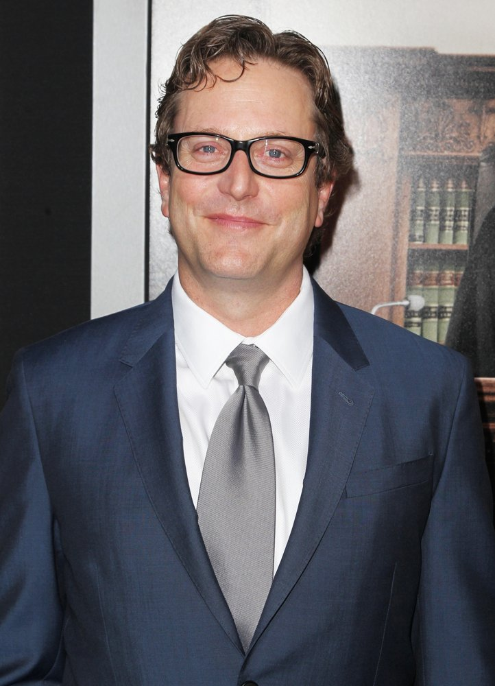 david dobkin moviesdavid dobkin the judge, david dobkin, david dobkin imdb, david dobkin movies, david dobkin md, david dobkin films, david dobkin productions, david dobkin maroon 5, david dobkin parents, david dobkin bio, david dobkin el juez, david dobkin net worth, david dobkin director, david dobkin princeton, david dobkin filmografia, david dobkin wikipedia, david dobkin twitter, david dobkin le juge, david dobkin hk organization, david dobkin sugar