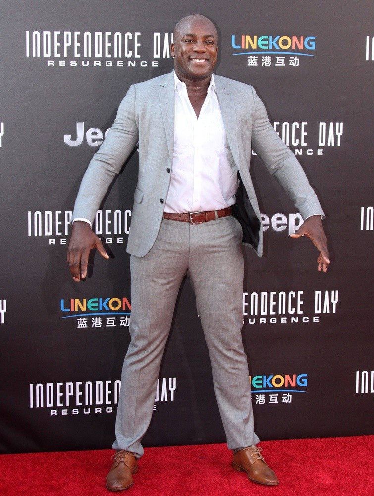 deobia oparei date of birth