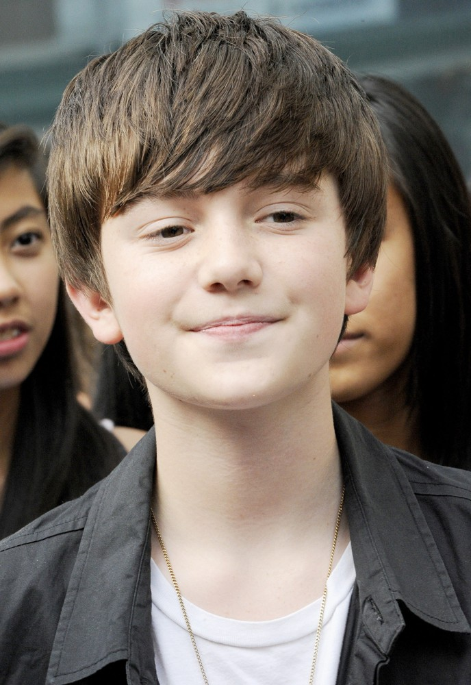 greyson chance meridiansgreyson chance london, greyson chance back on the wall, greyson chance cheyenne, greyson chance summer train, greyson chance waiting outside the lines, greyson chance hit & run перевод, greyson chance anything, greyson chance – purple sky, greyson chance no fear, greyson chance london перевод, greyson chance back on the wall скачать, greyson chance no fear перевод, greyson chance – afterlife, greyson chance meridians, greyson chance unfriend you, greyson chance ariana grande, greyson chance oceans, greyson chance wiki, greyson chance heart like stone lyrics, greyson chance california sky