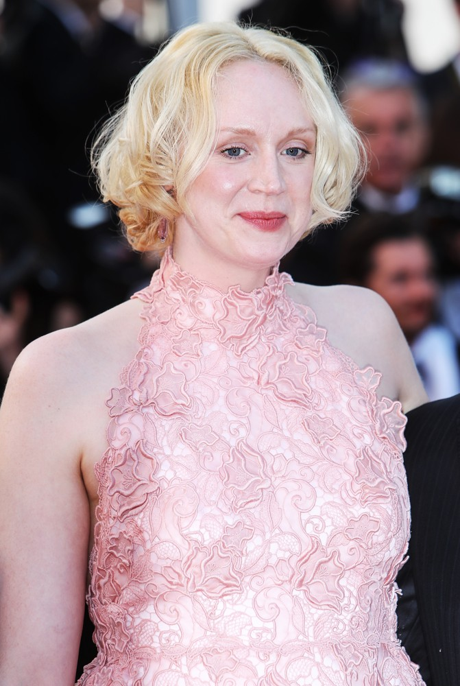70th Annual Cannes Film Festival - The Beguiled - Premiere