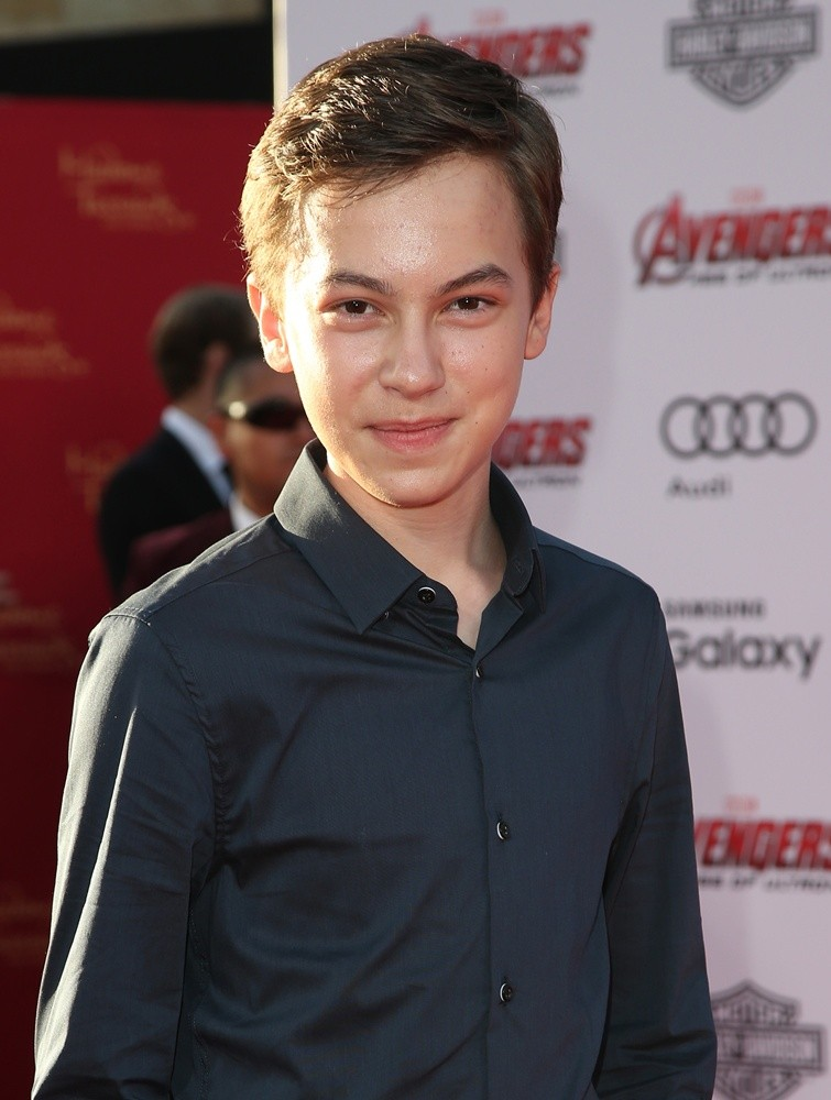 hayden byerly tumblr